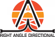 https://www.rinoil.com/Right Angle Directional